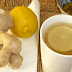 2 Alkalizing Teat Ox Recipes to Melt Away Stubborn Belly Fat!