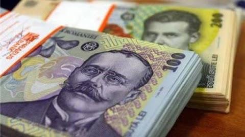 Tovább nőtt Romániában az éves infláció