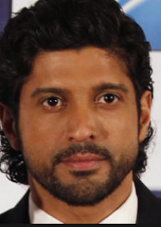 Farhan Akhtar new movies,age,divorce,songs,live,family,concert,biography,kids,upcoming movies,show,marriage,adhuna,directed movies,children,daughter,wife,hairstyle