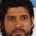 Farhan Akhtar age, wife, height, family, mother, kids, father, wife age, daughter name, biography, marriage, mom, sister, birthday, date of birth, parents, wiki, body, affair, house, songs, movies list, poetry, new movie, shraddha kapoor, divorce, concert, live, latest upcoming movies, directed movies, Adhuna Bhabani, films, first movie, rock on, photos, singer, hairstyle, workout, twitter