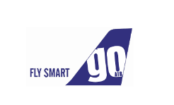 GoAir firms contract for 72 A320neo aircraft