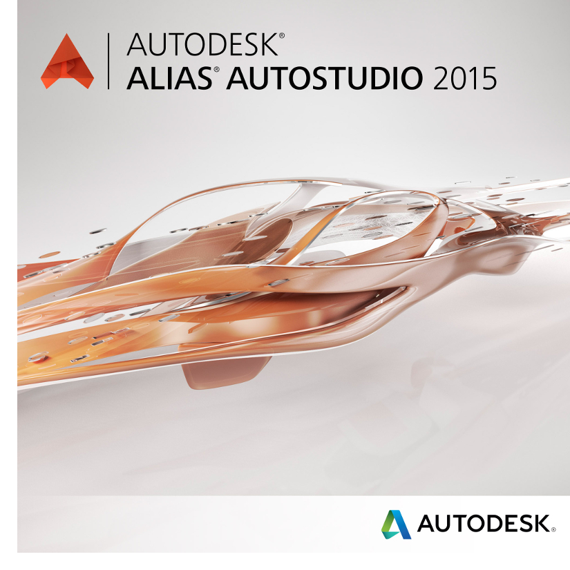 Autodesk® Alias®