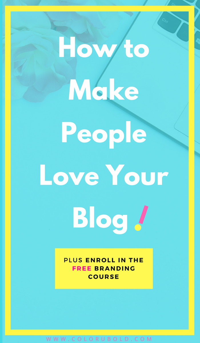 How to create a blog and brand that makes people subscribe, engage, and follow you. Here are tips of how successful bloggers make people addicted to their blog! Grow your blog traffic, followers, and make money now!