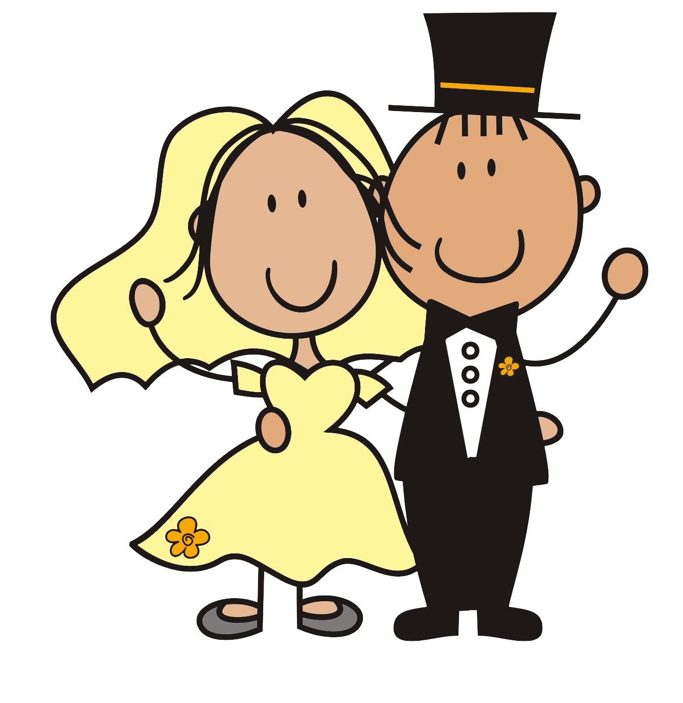 wedding anniversary clip art animation - photo #29