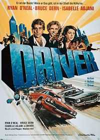 The Driver 1978 Dual Audio 300mb Download BluRay