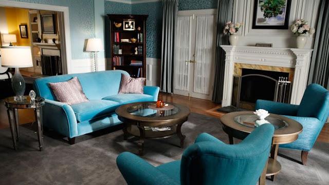 Living Room Inspiration of Bree Van Der Kamp