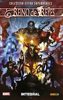https://nuevavalquirias.com/coleccion-extra-superheroes-reino-de-reyes.html