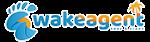 WakeAgent