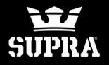 supra footwear™