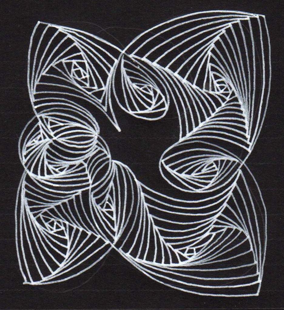 Diva Design: Banar Designs: Diva Challenge # 99