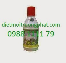 thuoc-diet-moi-pmc-90