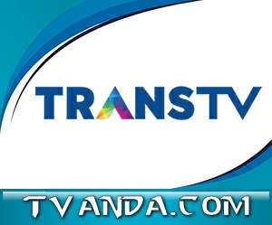 Streaming Trans TV