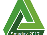 Free Download Smadav 2017 Rev. 11.2