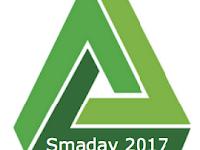 Free Download Smadav 2017 Rev. 11.2