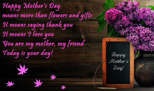Colourful Mothers day Whatsapp Status images