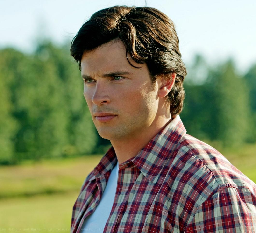 Ms Girl Wallpaper Tom Welling Photos Tv Series Posters And Cast
