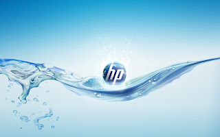 Brand Laptop HP 2017