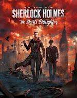 Sherlock Holmes The Devil Daughter