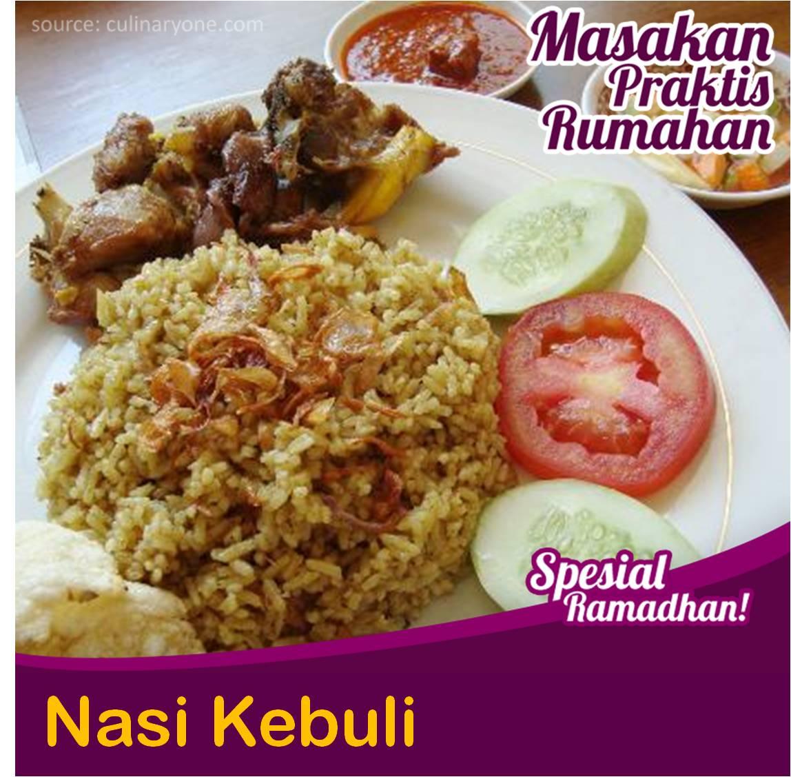 Nasi Resep Masakan Khas Review Ebooks X Jpeg Kb Resep