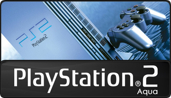 http://www.playstationgeneration.it/2015/04/playstation2-aqua-scph-50004-aq.html