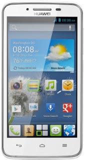 Huawei_Y511-T00 flashtool firmware