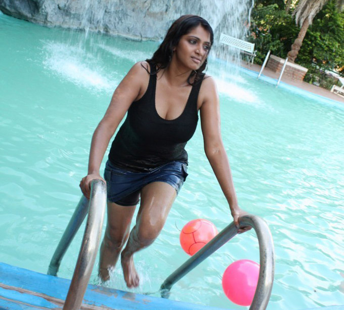 Idea and Bhuvaneswari hot nude gallery understand