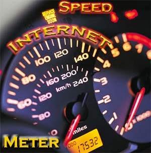 Cara Super Mudah Cek Kecepatan Internet