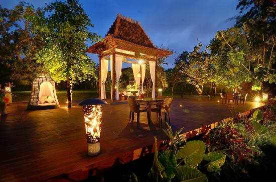 Plataran Canggu - Plataran Canggu Bali Resort & Spa - One Bedroom Private Pool Villa -  Palataran Canggu Bali Resort Package 2018