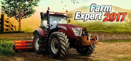 Baixar Farm Expert 2017 (PC) + Crack