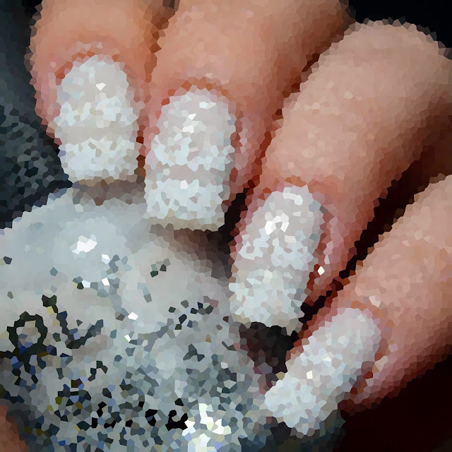 http://rainpow-nails.blogspot.com/2014/11/inspired-by-fabric-omas-gardine-oder.html