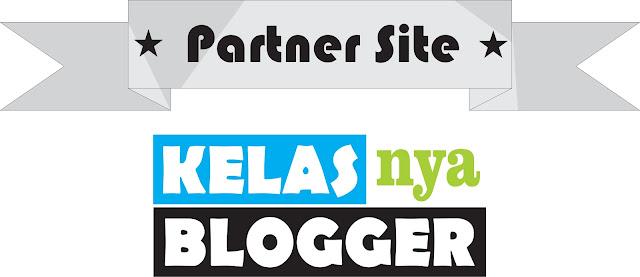 Link Partner KelasBlogger