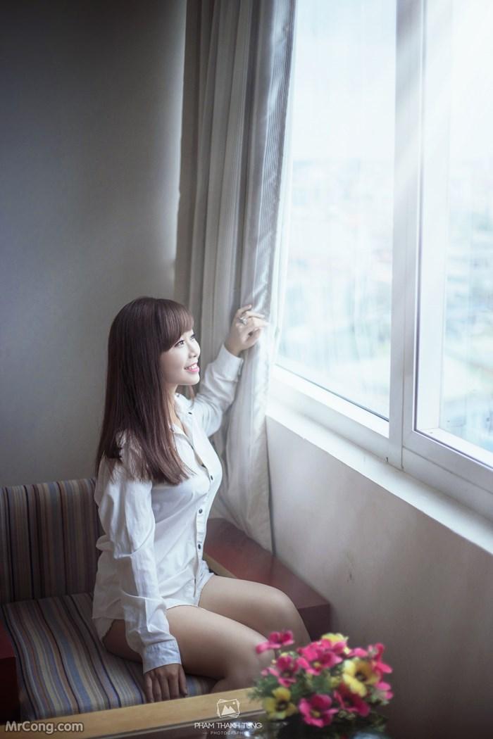 Image Girl-xinh-Viet-Nam-by-Pham-Thanh-Tung-Phan-1-MrCong.com-003 in post Những cô gái Việt xinh xắn, gợi cảm chụp bởi Phạm Thanh Tùng - Phần 1 (506 ảnh)