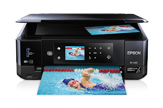 Epson Expression Premium XP-630 driver download Windows 10, Epson Expression Premium XP-630 driver Mac, Epson Expression Premium XP-630 driver Linux