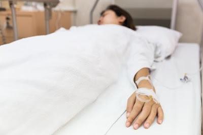 Pencegahan Hepatitis B Kronis Yang Efektif Dan Paling Mudah