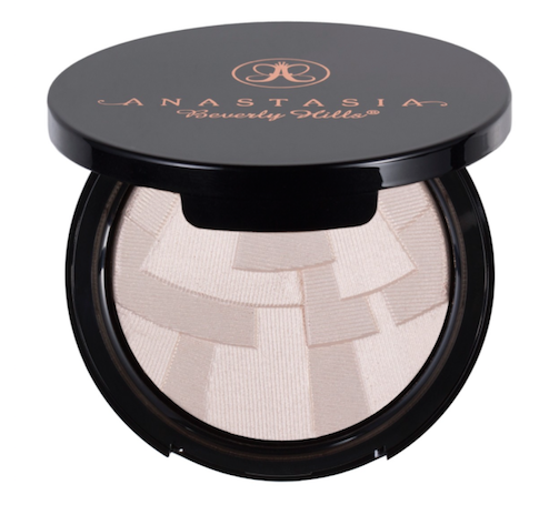 Anastasia-Beverly-Hills-Illuminators-Starlight-Hightlighter