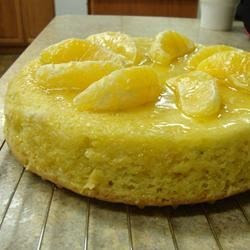 http://allrecipes.com/recipe/7315/orange-sponge-cake/?internalSource=staff%20pick&referringId=17095&referringContentType=recipe%20hub&clickId=cardslot%208