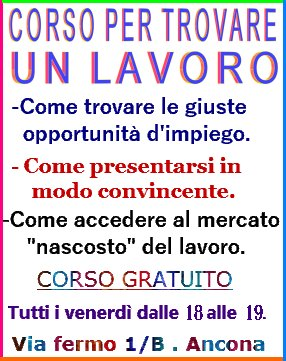 http://frasidivertenti7.blogspot.it/p/blog-page.html