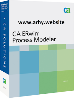 www.arhy.website