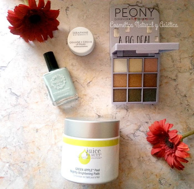 february-nourish-beauty-box