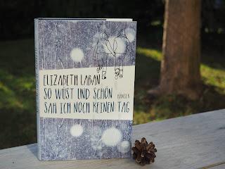 http://www.hanser-literaturverlage.de/buch/so-wuest-und-schoen-sah-ich-noch-keinen-tag/978-3-446-25082-6/