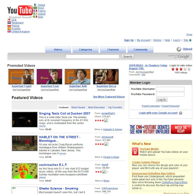youtube-hace-10-anos