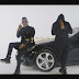 WATCH | NEW | VIDEO DULLY SYKES FT HARMONIZE #INDE OFFICIAL VIDEO www wasapotz blogspot com