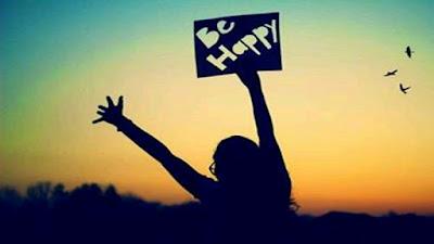 6 Kebiasaan Orang yang Bahagia, Mana yang Anda Miliki?