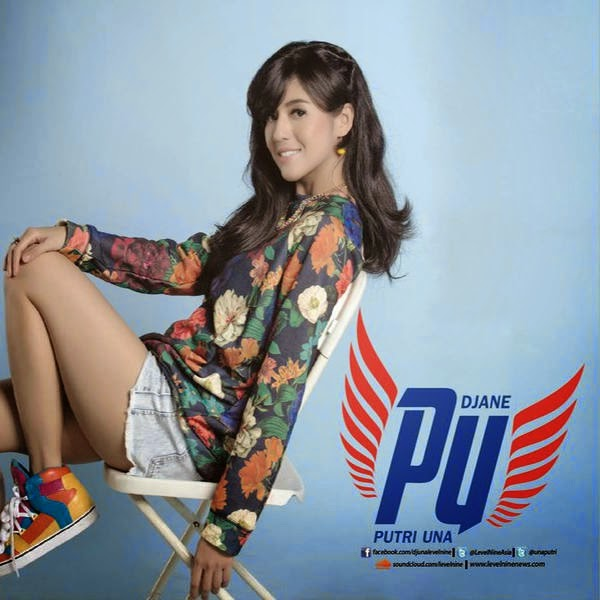 Dwonlod Lagu Jeni Solo Mp3: #PlanetOfTheApps (Full Album