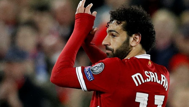 Mohamed Salah will respect Ramadan?
