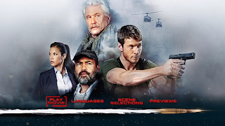 Download Film Sniper Ultimate Kill (2017) BRRip Subtitle Indonesia
