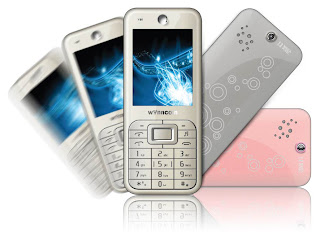 April 2013   Mobile Sellular