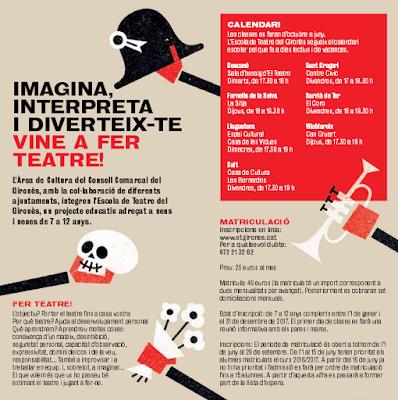 http://extra.girones.cat/EscolaDeTeatre/Docs/Diptic.pdf