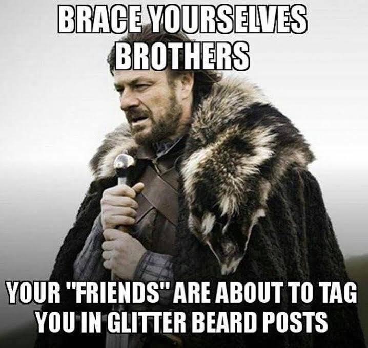 24294097_10155385607742968_2205450525604973929_n the best glitter beard memes