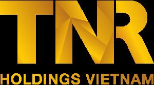 TNR ĐỒNG VĂN